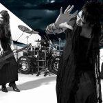 Karasu – Free (DVD) [480p] [PV]