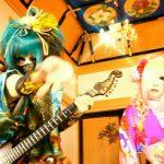 Kiryu – Kyosei (DVD) [480p] [PV]