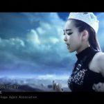 TANAKA ALICE – A BIG GIRL DON'T CRY (SSTV) [720p] [PV]