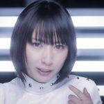 [PV] Eir Aoi – Sirius [BD][1080p][x264][FLAC][2013.11.13]