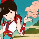 Momoiro Clover Z vs KISS – Yume no Ukiyo ni Saite Mina (BD) [1080p] [PV]