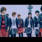 Kis-My-Ft2 – 3.6.5 (DVD) [480p] [PV]