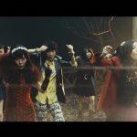 SKE48 – Kesenai Honoo (DVD) [480p] [PV]