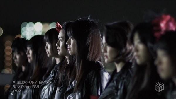 [2015.01.05] Rev.from DVL - Okujo no Sukima Shiroi Sora (M-ON!) [1080p]   - eimusics.com.mkv_snapshot_00.22_[2015.12.31_21.11.44]