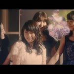 [PV] AKB48 – Kimi no Dainishou [DVD][480p][x264][AAC][2007.07.18]