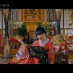 TANAKA ALICE – PARTY LIKE U (SSTV) [720p] [PV]