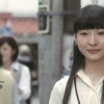 Shiritsu Ebisu Chuugaku – Super Hero (SSTV) [720p] [PV]