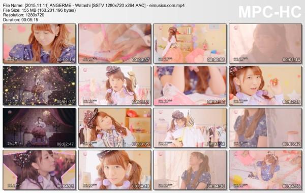 [2015.11.11] ANGERME - Watashi (SSTV) [720p]   - eimusics.com.mp4_thumbs_[2015.12.02_19.30.02]