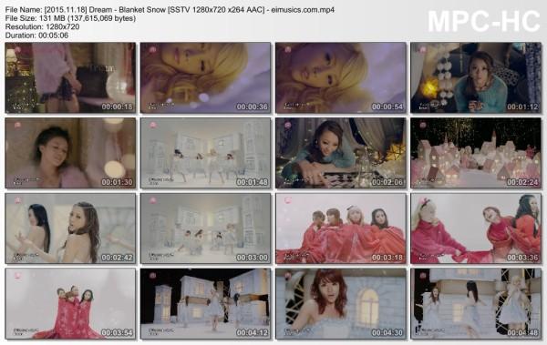 [2015.11.18] Dream - Blanket Snow (SSTV) [720p]   - eimusics.com.mp4_thumbs_[2015.12.02_19.32.39]