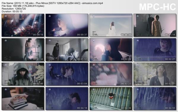 [2015.11.18] aiko - Plus Minus (SSTV) [720p]   - eimusics.com.mp4_thumbs_[2015.12.02_19.31.16]
