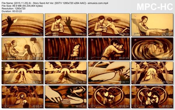 [2015.11.25] AI - Story Sand Art Ver. (SSTV) [720p]   - eimusics.com.mp4_thumbs_[2015.12.02_19.42.40]