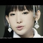 [PV] fripSide – Two souls -toward the truth- [HDTV][720p][x264][AAC][2015.12.02]