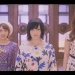[PV] AKB48 – 365 Nichi no Kami Hikouki [HDTV][1080p][x264][AAC][2015.12.09]