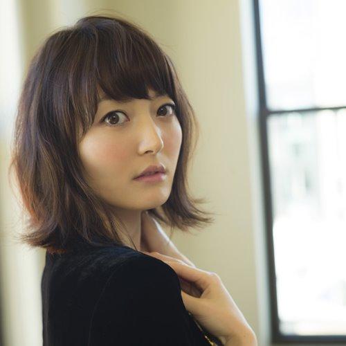 Hanazawa Kana – Coupling Kyokushuu