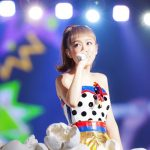 [Concert] Kana Nishino – with LOVE tour 2015 [HDTV][720p][x264][AAC][2015.11.28]