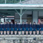 Nogizaka46 Discography