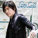 Takuya Sato – You can make it! [Single]