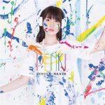[Album] Maaya Uchida – PENKI [MP3/320K/ZIP][2015.12.02]