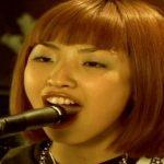GO!GO!7188 – Taiyou (DVD) [480p] [PV]
