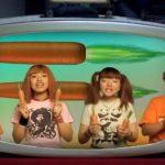 GO!GO!7188 – JET Ninjin (DVD) [480p] [PV]