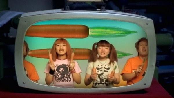 [2000.08.30] GO!GO!7188 - JET Ninjin (DVD) [480p]   - eimusics.com.mkv_snapshot_01.33_[2015.12.31_20.37.35]