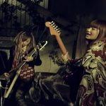 GO!GO!7188 – Dotanba de Cancel (DVD) [480p] [PV]