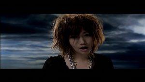 Ai Otsuka – Neko ni Fuusen (DVD) [480p] [PV]