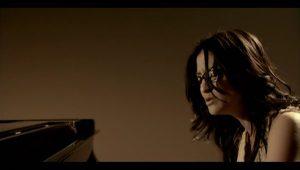 Angela Aki – Kokoro no Senshi (DVD) [480p] [PV]