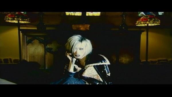 [2007.09.05] Phantasmagoria - Gensoukyoku ~Eternal Silence~ (DVD) [480p]   - eimusics.com.mkv_snapshot_00.57_[2016.01.06_12.44.05]