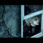 the GazettE – DISTRESS AND COMA (DVD) [480p] [PV]