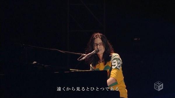 [2010.09.08] Angela Aki - Every Womans Song (M-ON!) [720p]   - eimusics.com.mkv_snapshot_01.08_[2016.01.01_11.53.12]