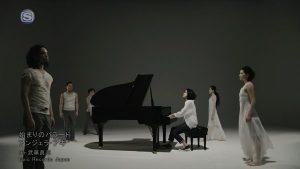 Angela Aki – Hajimari no Ballad (SSTV) [720p] [PV]