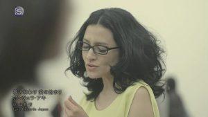 Angela Aki – Yume no Owari Ai no Hajimari (SSTV) [720p] [PV]