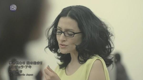[2013.07.03] Angela Aki - Yume no Owari Ai no Hajimari (SSTV) [720p]   - eimusics.com.mkv_snapshot_00.47_[2016.01.02_11.16.51]