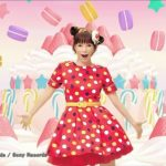 Shoko Nakagawa – Dori Dori (SSTV) [1080p] [PV]