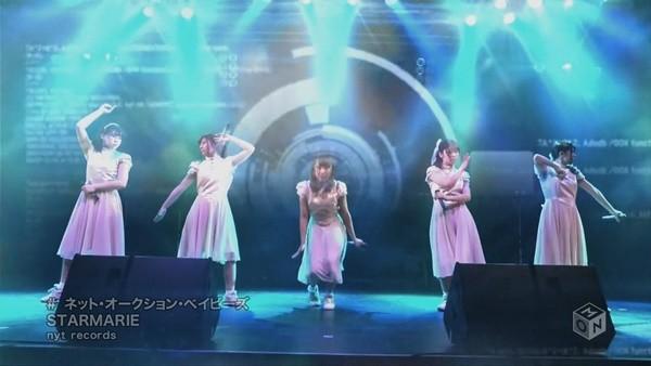 [2015.05.22] STARMARIE - Net Auction Babys (M-ON!) [720p]   - eimusics.com.mkv_snapshot_00.36_[2016.01.30_09.25.17]