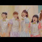 i☆Ris – Dream Parade (SSTV) [720p] [PV]