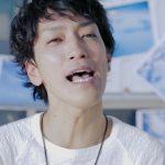 Luck Life – Kawaranai Sora (SSTV) [720p] [PV]