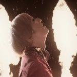 Matenrou Opera – BURNING SOU (DVD) [480p] [PV]