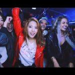 BoA – Lookbook (M-ON!) [720p] [PV]