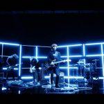 cinema staff – Kirifuda (SSTV) [720p] [PV]