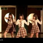 Yumemiru Adolescence – Mai Jene! (SSTV) [720p] [PV]