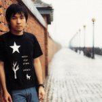 Akeboshi Discography