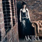 [Mini Album] AKIRA – X -Crossing- [MP3/320K/ZIP][2016.01.27]