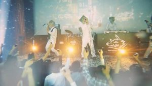 MAN WITH A MISSION – Memories (BD) [720p] [PV]