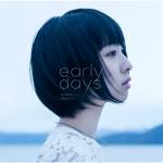 [Album] Mashiro Ayano – early days [AAC/256K/ZIP][2016.01.13]
