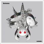 PinocchioP – Antenna [Album]