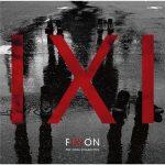 THE ORAL CIGARETTES – FIXION [Album]