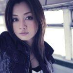 Tomiko Van Discography