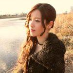 Yumi Hara Discography